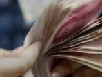 【金马甲沙龙】关于钱荒那些事儿
