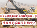 内蒙古产权交易中心专题
